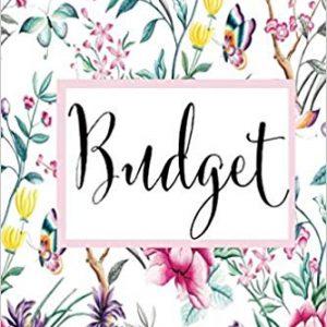 Budget – By Arilia Winn