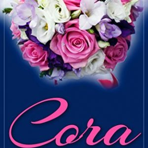 Cora by Sharronne McNeil