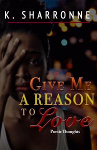 GiveMeAReasonToLoveCoverOnly