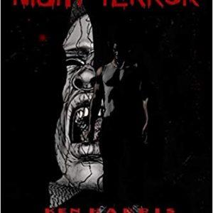 Night Terror By Ken Harris