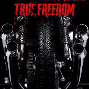 How To Ride A Motorcycle And Experience True Freedom By Frank Fisher II