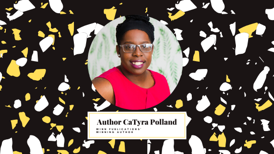 Featured Author CaTyra Polland